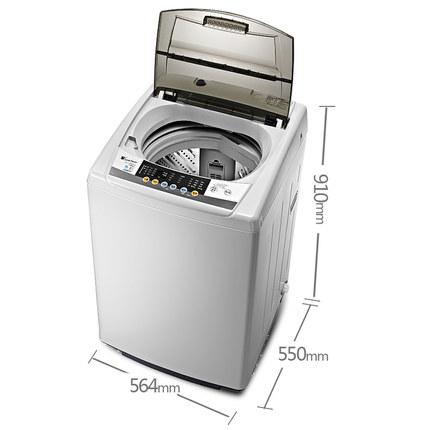 全自动洗衣机推荐,网购低价打折促销优惠信息-什么买