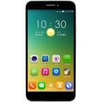 100+百加 V6 爱奇艺视频手机 32G版 3G手机 (瓷白) 双卡双待