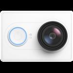 小米发布小蚁运动相机 1600W像素 仅72g 火柴盒大小