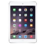 预售:APPLE IPAD MINI MD531CH/A WIFI版 7.9英寸平板电脑16G(银色)