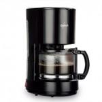高泰 CM6669 全自动咖啡机0.6L