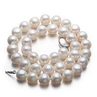 促销活动:亚马逊中国 自营珠宝首饰