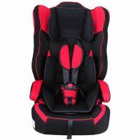 宝炫 wl123汽车用儿童安全座椅 婴儿宝宝安全座椅车载座椅 9个月-12岁 多色可选