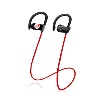 宜速a7无线蓝牙耳机运动跑步耳塞式挂耳式vivo oppo入耳式通用