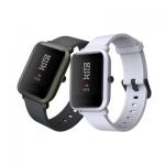 AMAZFIT米动 手表青春版 GPS智能运动跑步华米手环团队出品