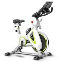 SKM卡曼斯 动感单车超静音健身车家用脚踏车减肥健身器材室内运动自行车