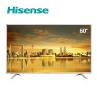 Hisense海信 LED60N3700UA 60吋4K高清智能网络平板液晶电视机