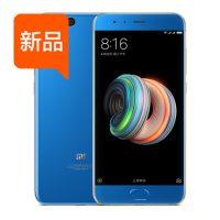 Xiaomi小米 小米Note 3 双摄像头拍照全网通智能手机