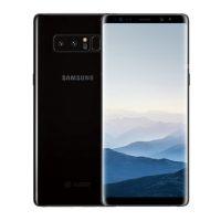 Samsung三星 GALAXY Note8 SM-N9500 6GB内存 全网通智能手机 安卓机皇