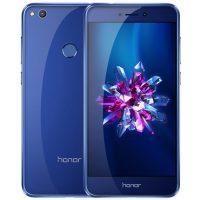 华为honor荣耀 荣耀8青春版 全网通智能手机 3GB+32GB