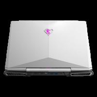 Shinelon炫龙 炎魔T50 TI银刃 15.6英寸游戏本笔记本电脑(i7-7700HQ、8G、128G+1TB、GTX1050Ti 4G)