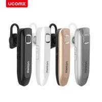 UCOMX U2 无线蓝牙耳机挂耳耳塞式开车防水通用型超长待机苹果 多色可选