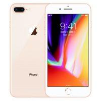 Apple苹果 iPhone 8 Plus (A1864) 64GB 金色 移动联通电信4G手机